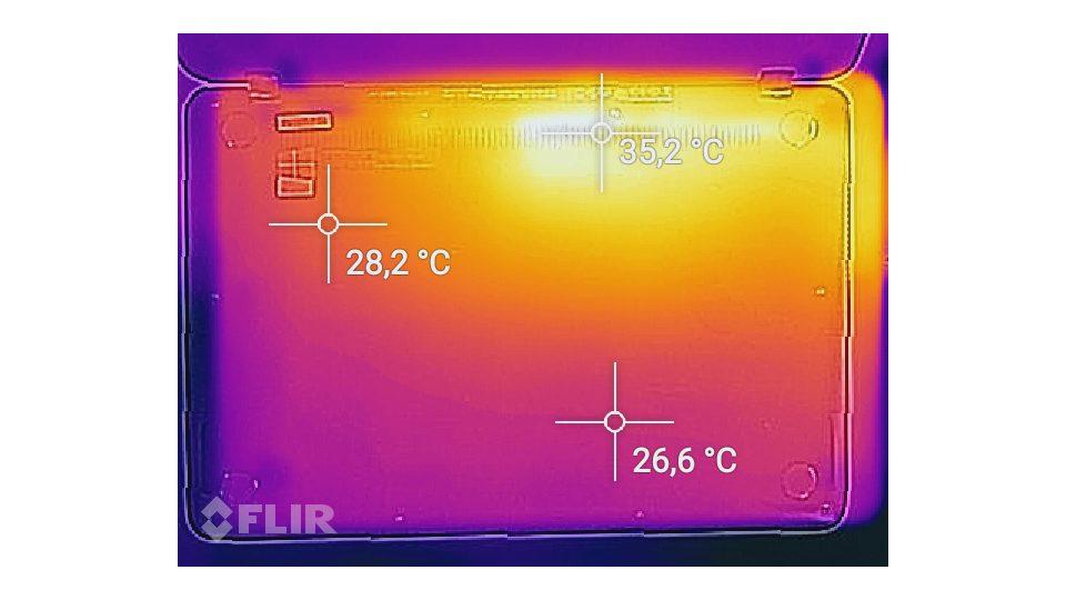Asus-UX360UAK-BB284T-Zenbook—Hitze_2
