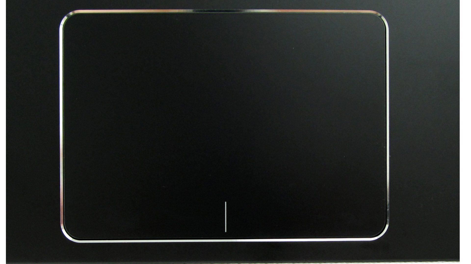 Asus-UX360UAK-BB284T-Zenbook—Tastatur-2