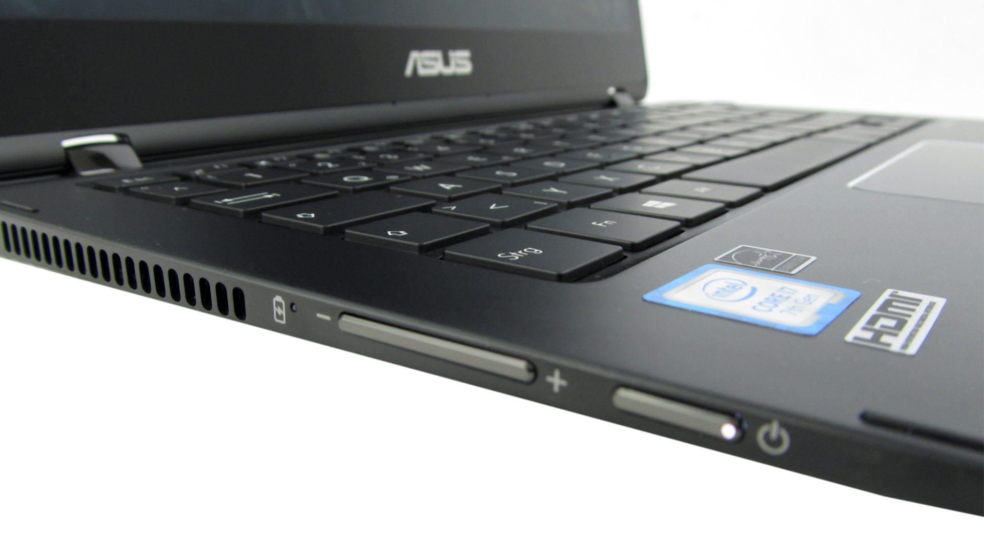 Asus-UX360UAK-BB284T-Zenbook—Tastatur-3