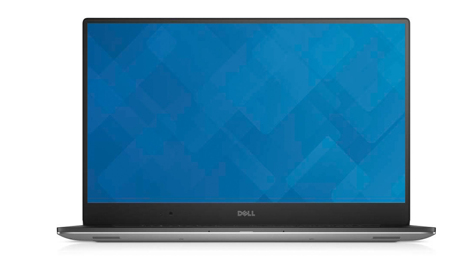 Dell-XPS-15-9550-3813-Ultrabook-Ansichten_2