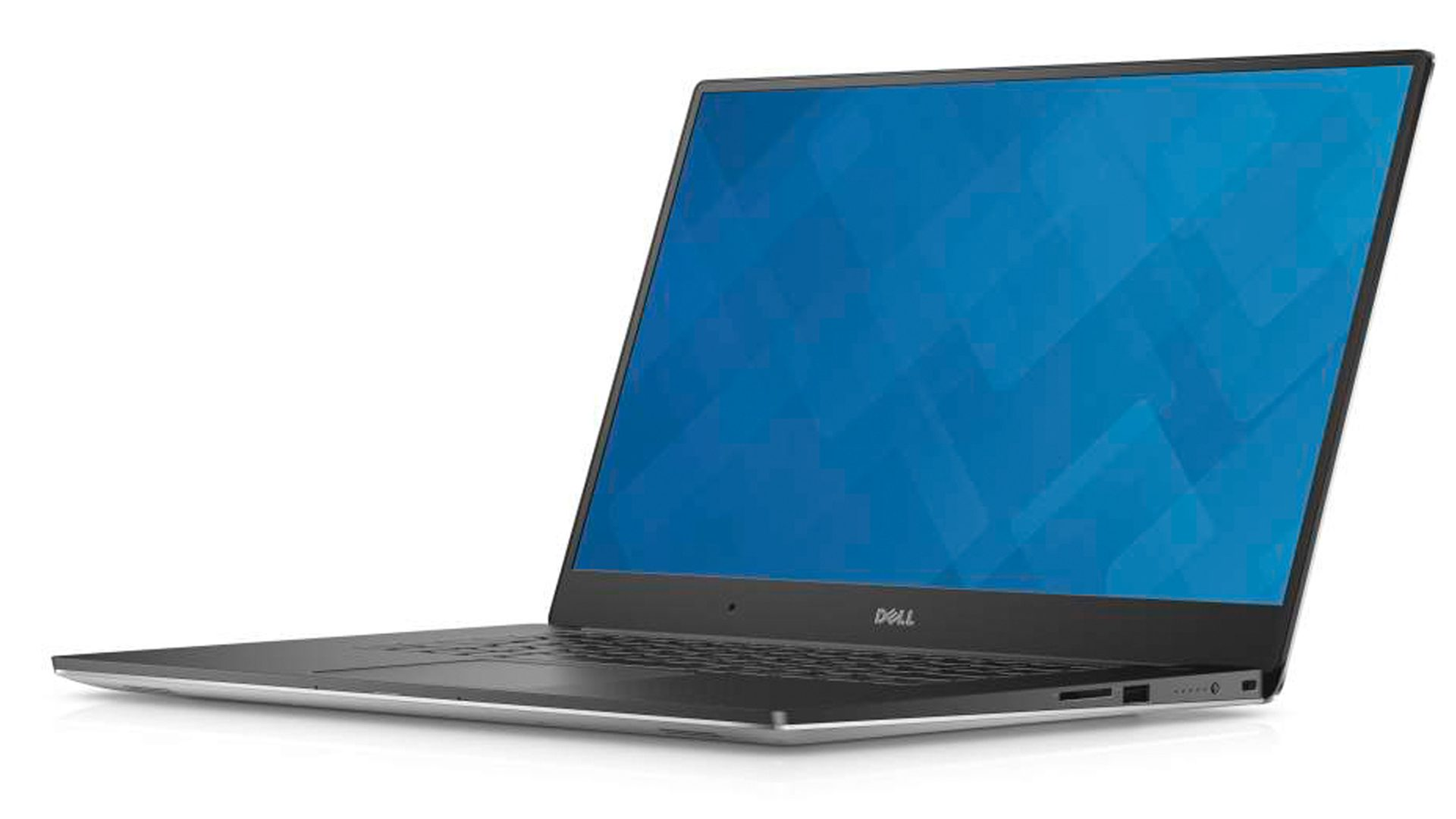 Dell-XPS-15-9550-3813-Ultrabook-Ansichten_3