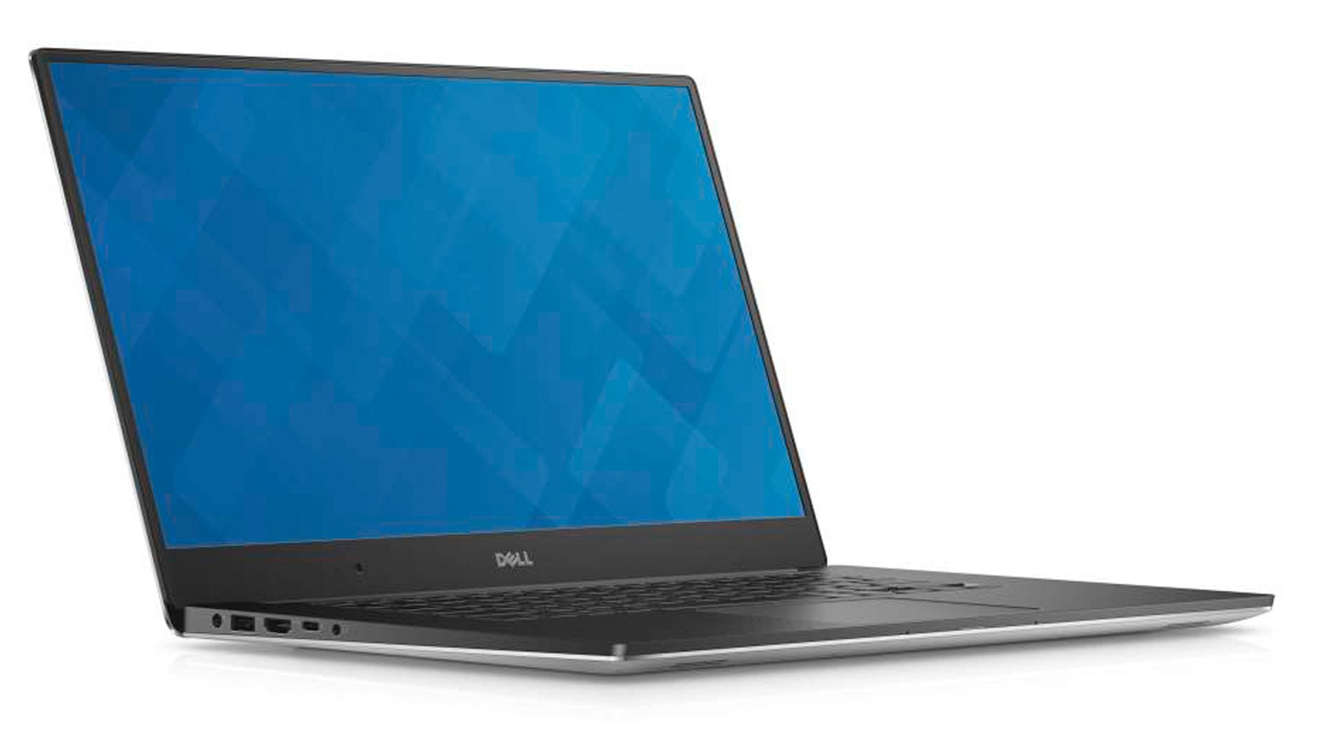 Dell-XPS-15-9550-3813-Ultrabook-Ansichten_4