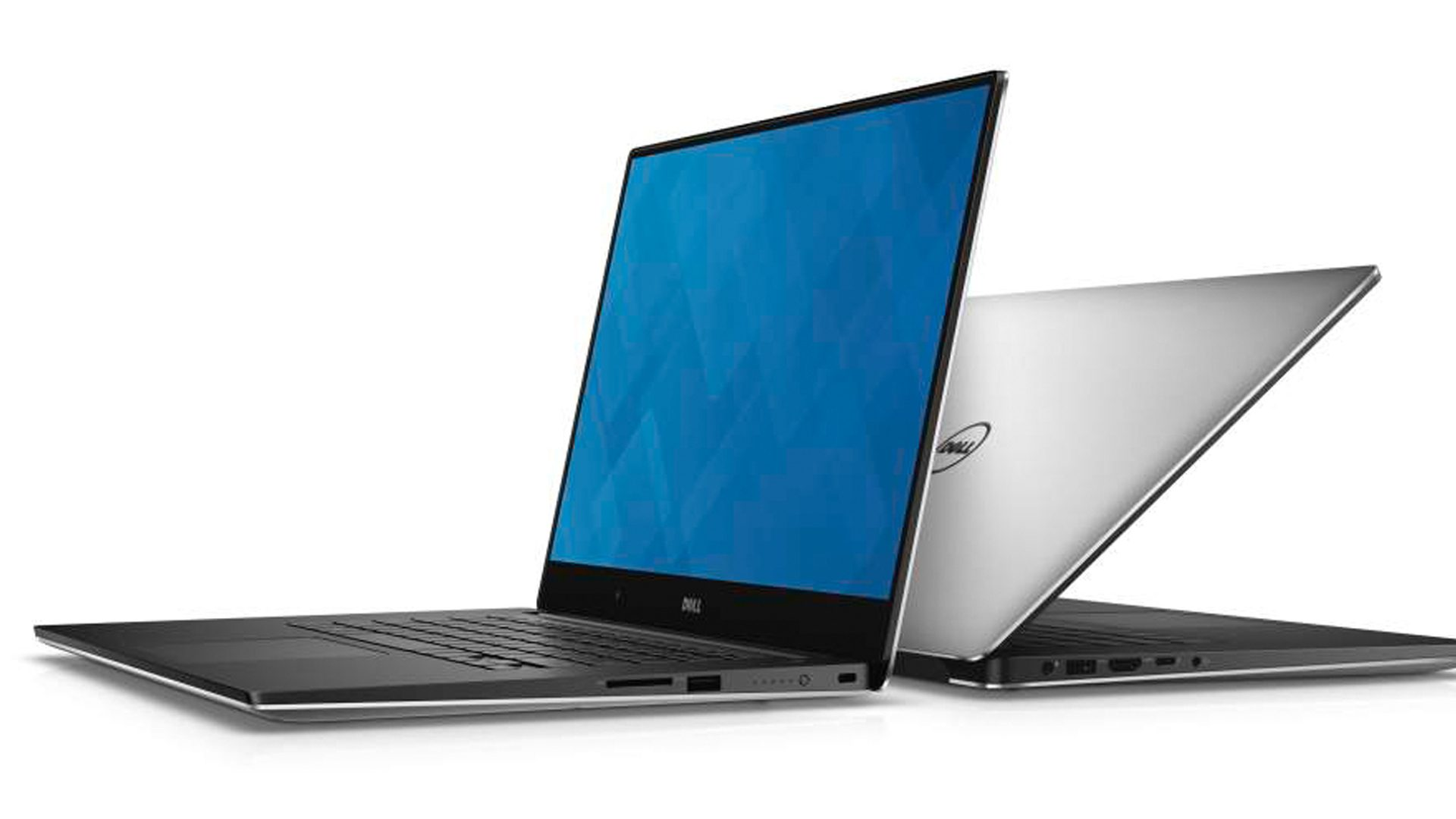 Dell-XPS-15-9550-3813-Ultrabook-Ansichten_5