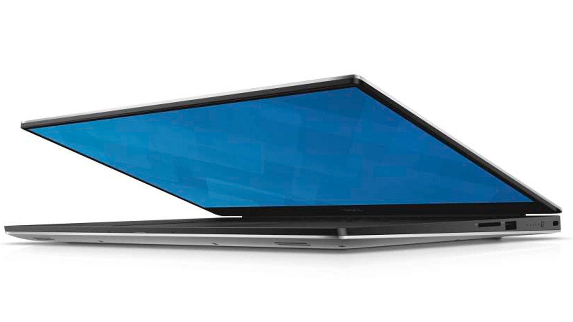 Dell-XPS-15-9550-3813-Ultrabook-Ansichten_6
