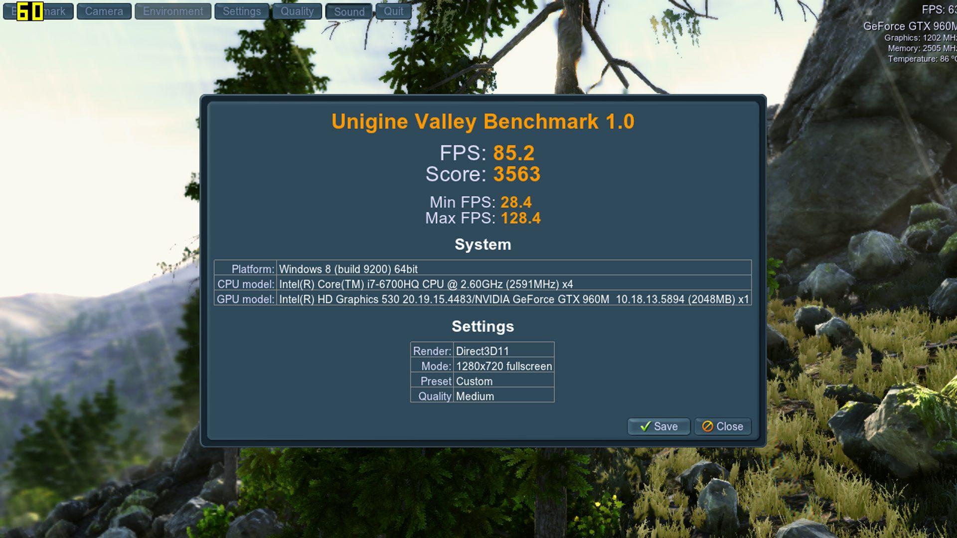Dell-XPS-15-9550-3813-Ultrabook-Grafik_1
