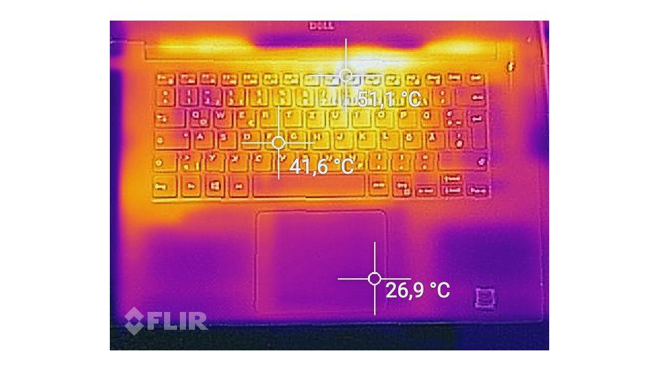 Dell-XPS-15-9550-3813-Ultrabook-Hitze_1