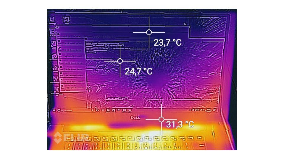 Dell-XPS-15-9550-3813-Ultrabook-Hitze_3