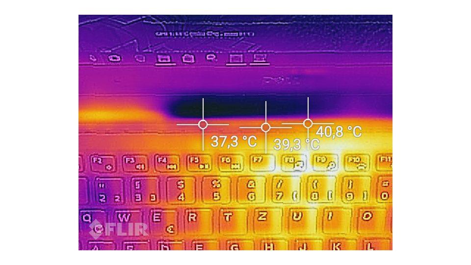 Dell-XPS-15-9550-3813-Ultrabook-Hitze_4