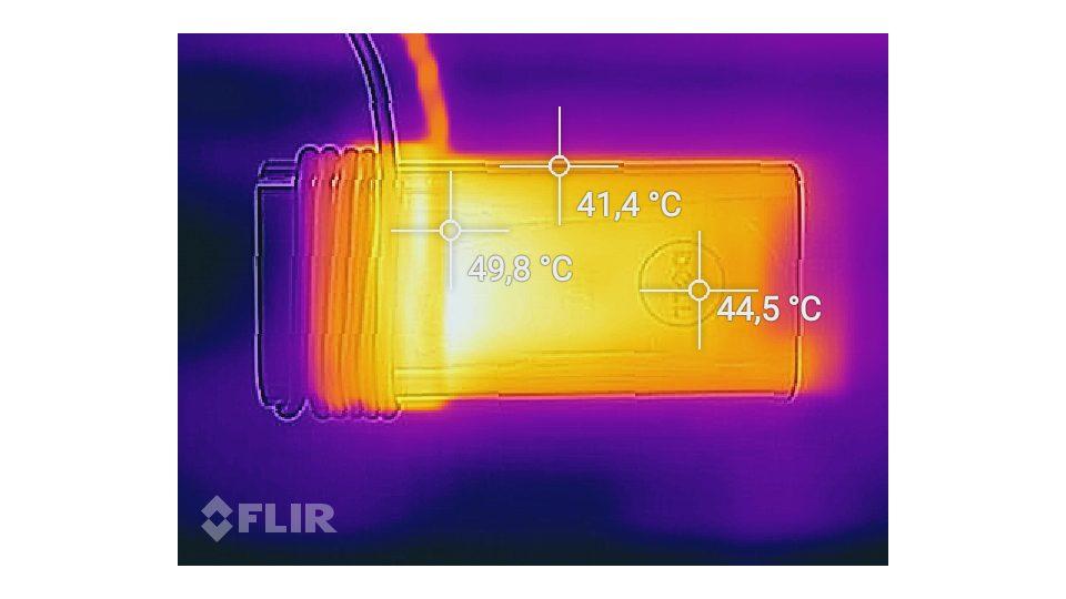 Dell-XPS-15-9550-3813-Ultrabook-Hitze_5