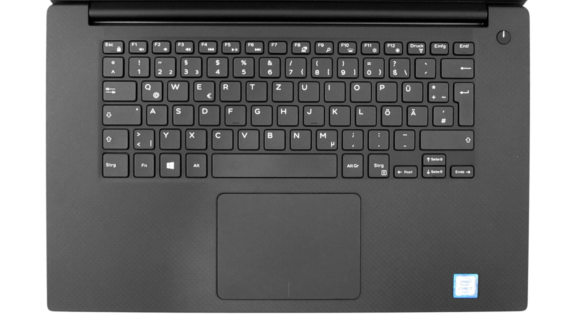 Dell-XPS-15-9550-3813-Ultrabook-Tastatur_4