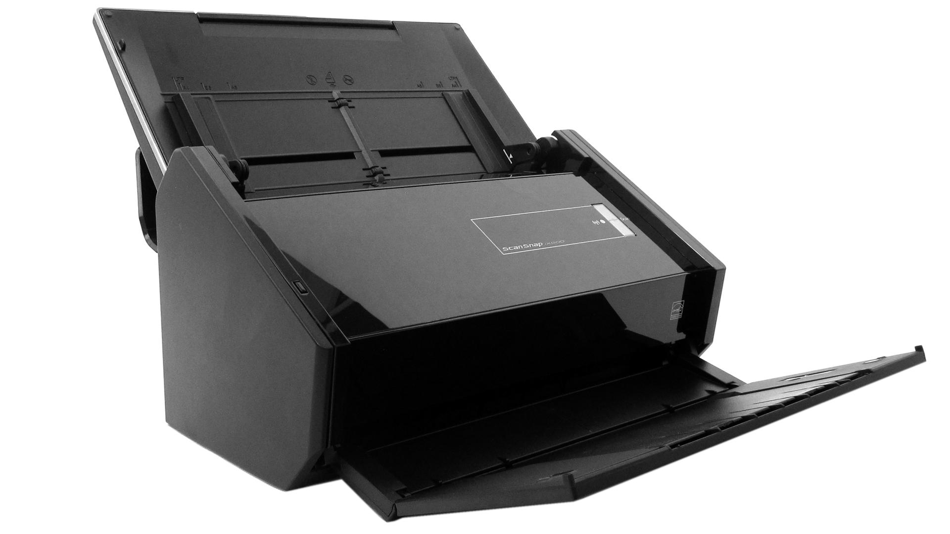 scanner fujitsu scansnap ix500 pdf