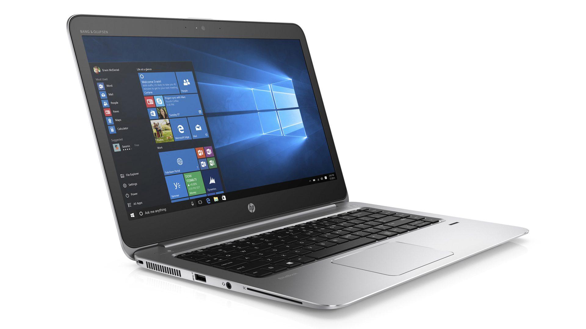 HP-EliteBook-1040-G3-Z2U95ES—Ansichten_1