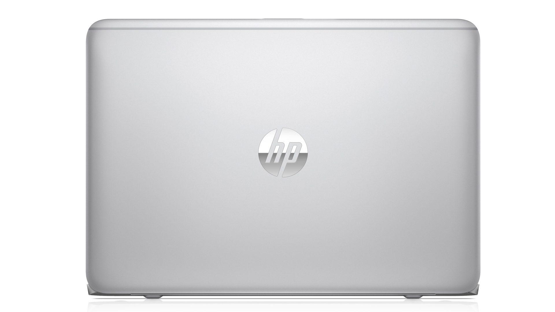 HP-EliteBook-1040-G3-Z2U95ES—Ansichten_2