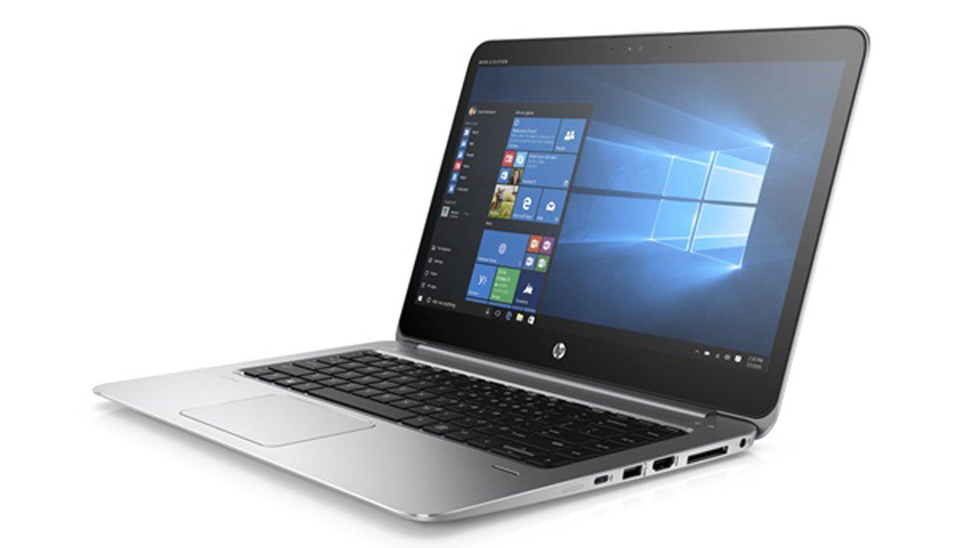 HP-EliteBook-1040-G3-Z2U95ES—Ansichten_3