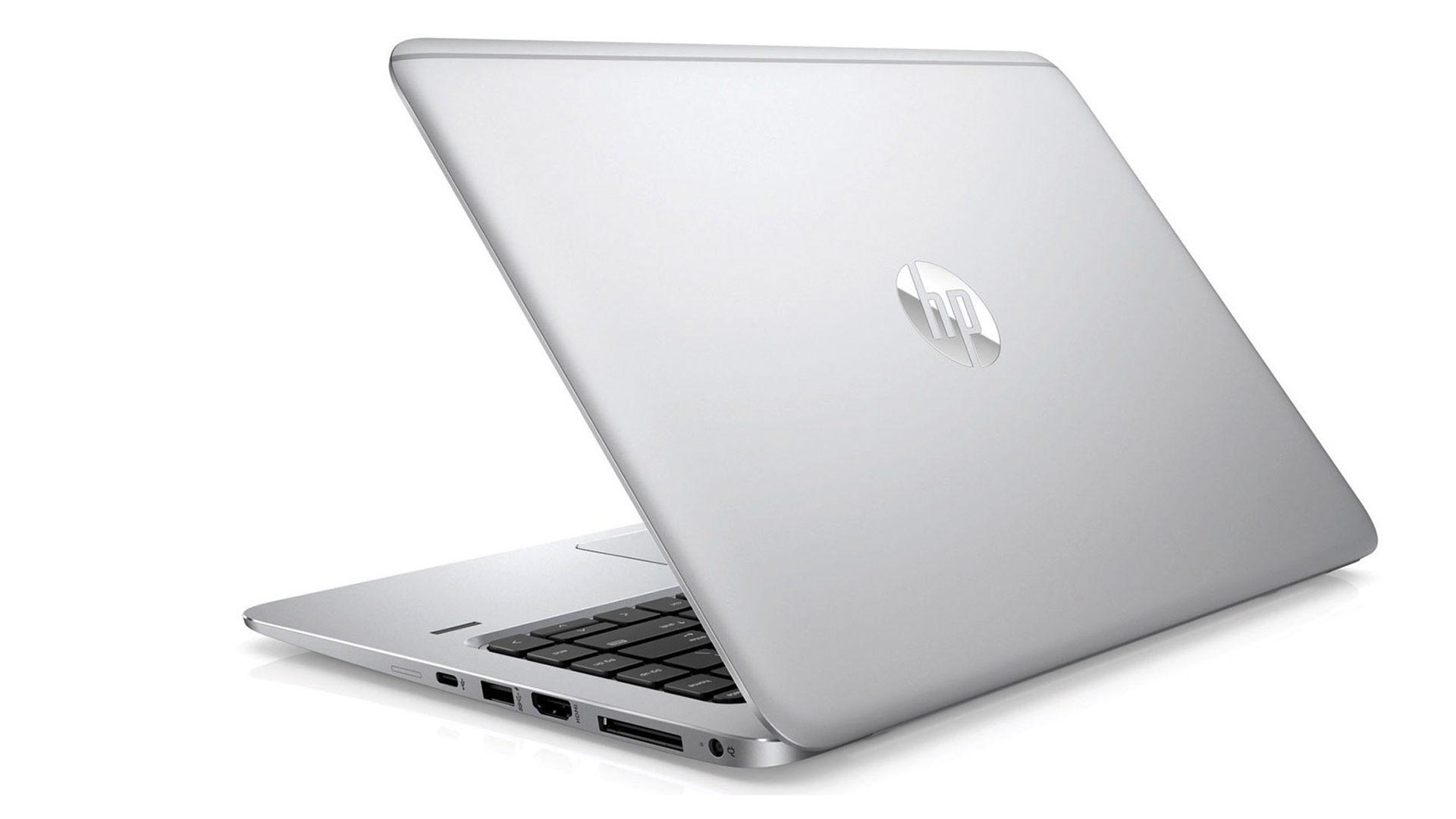 HP-EliteBook-1040-G3-Z2U95ES—Ansichten_4