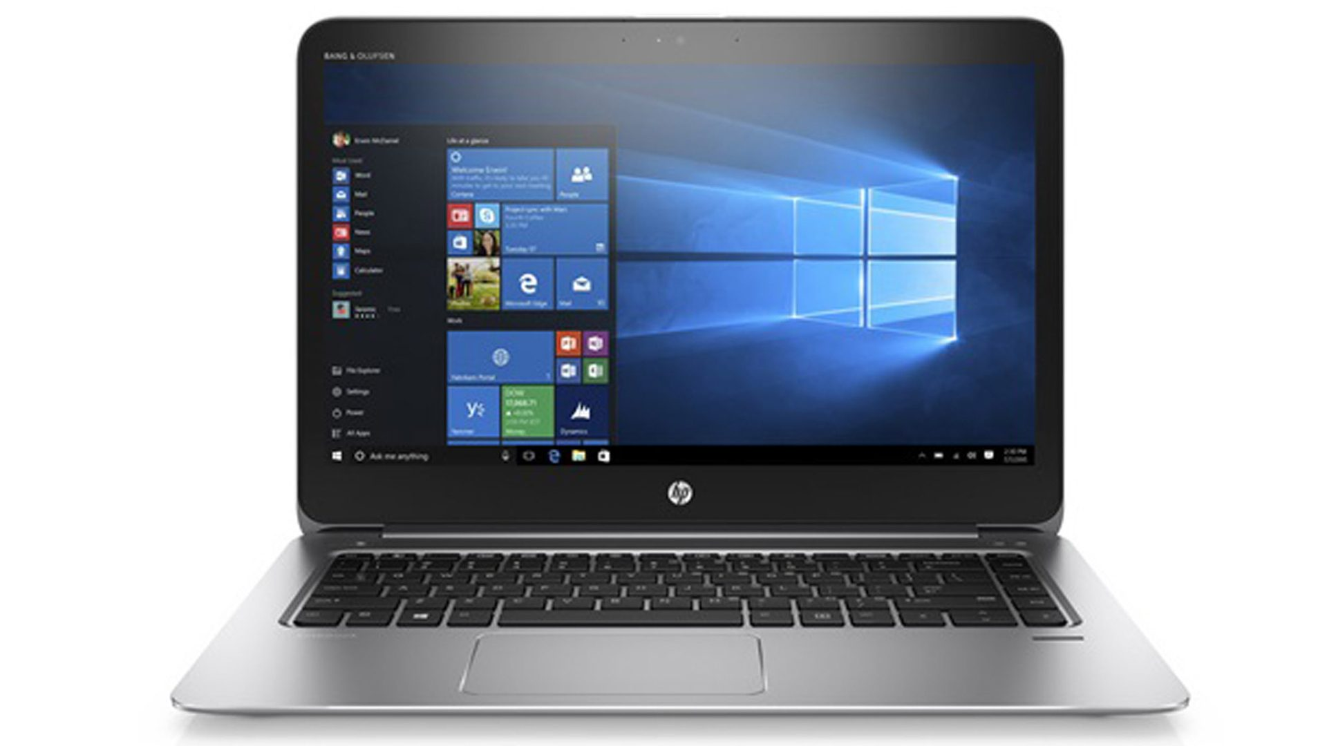 HP-EliteBook-1040-G3-Z2U95ES—Ansichten_5