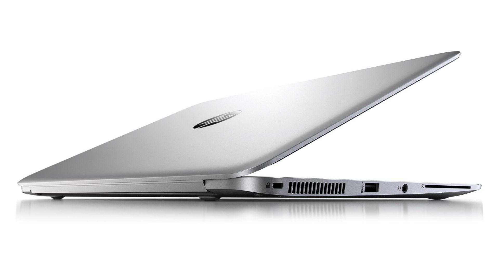 HP-EliteBook-1040-G3-Z2U95ES—Ansichten_7