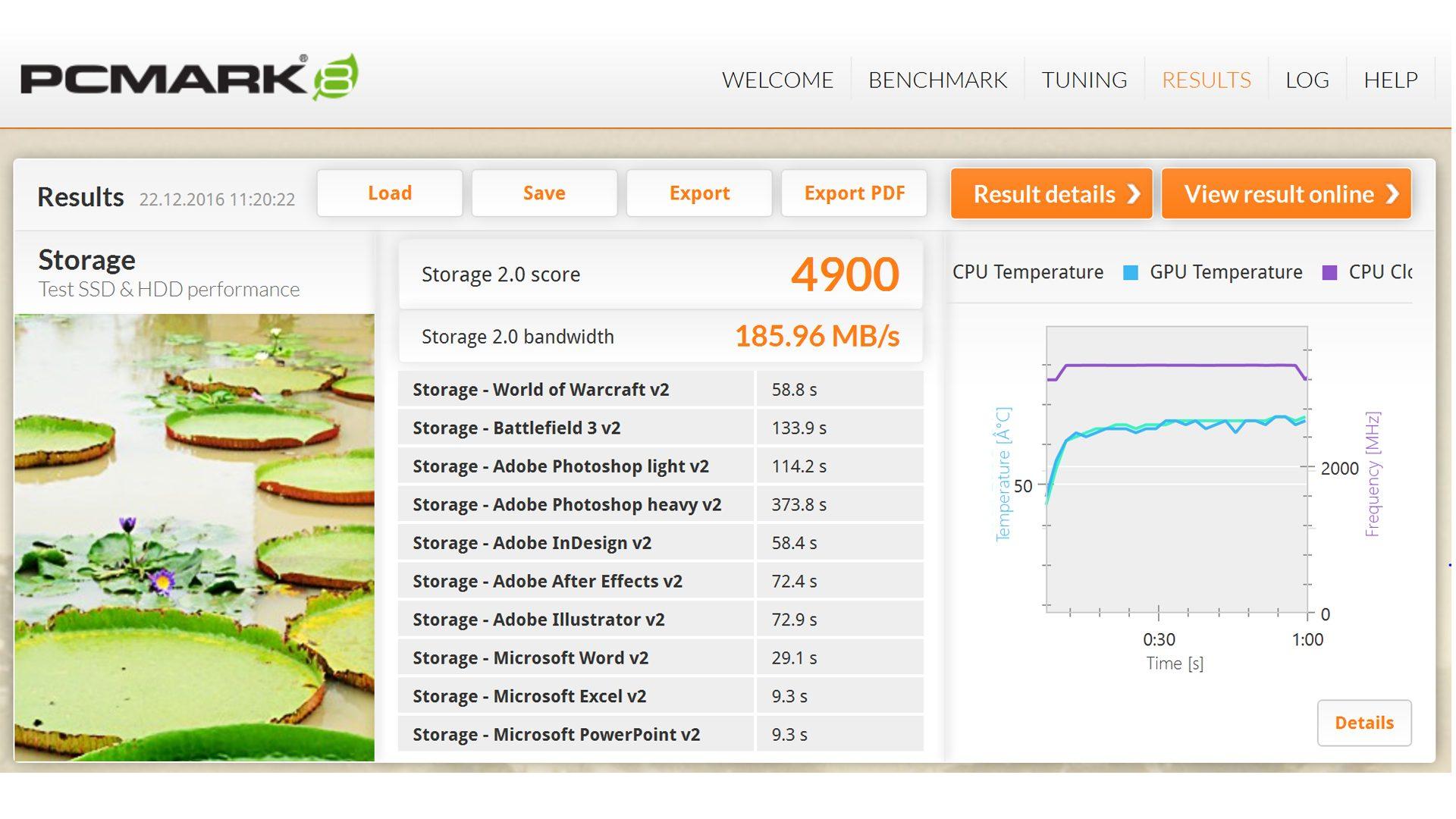 HP-EliteBook-1040-G3-Z2U95ES—Benchmark_3