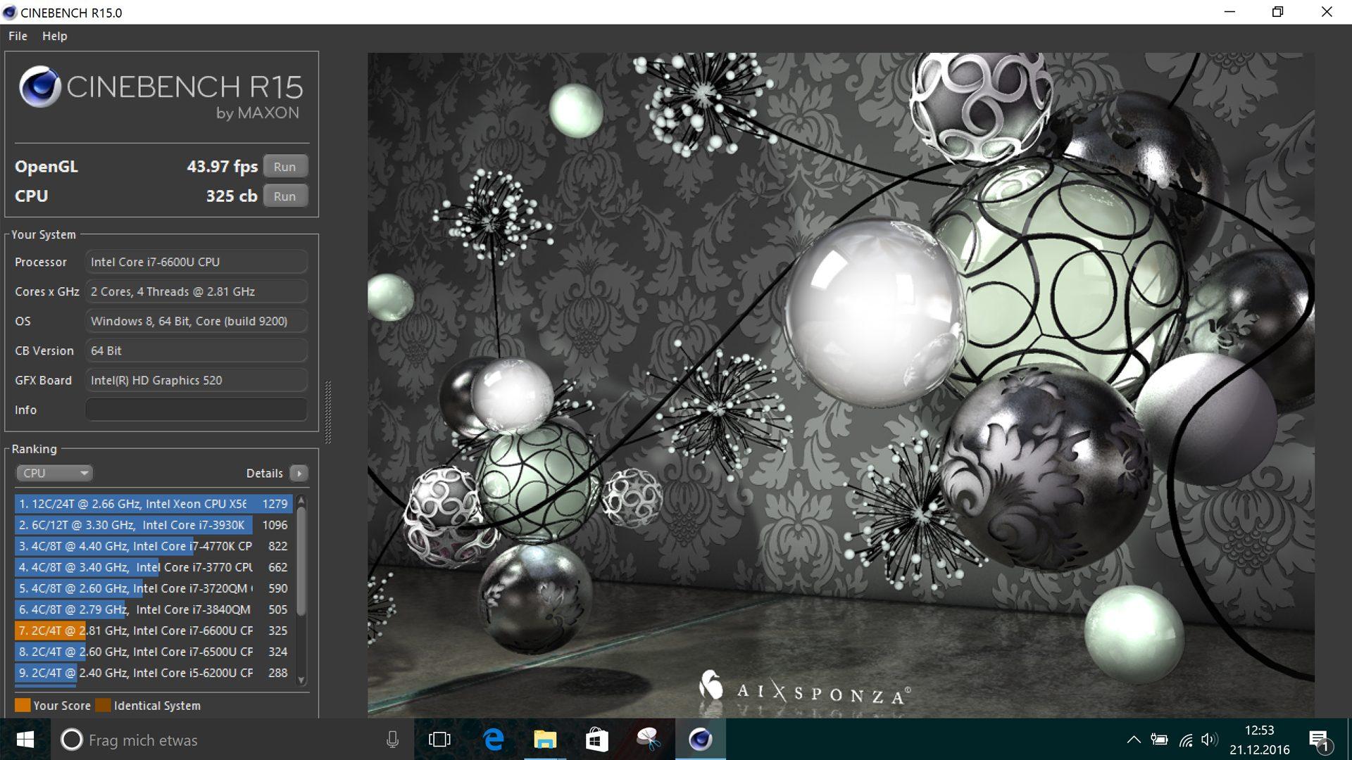 HP-EliteBook-1040-G3-Z2U95ES—Benchmark_6