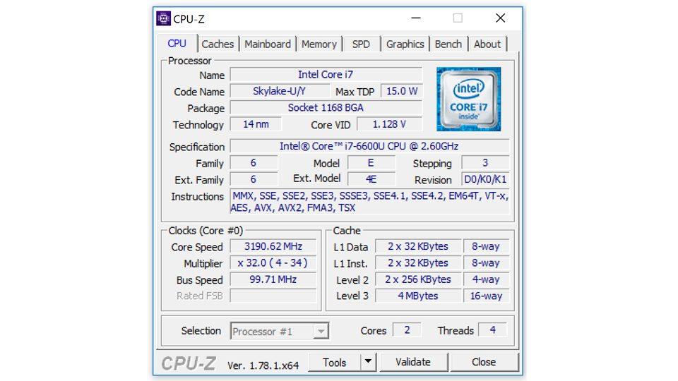 HP-EliteBook-1040-G3-Z2U95ES—Hardware_1