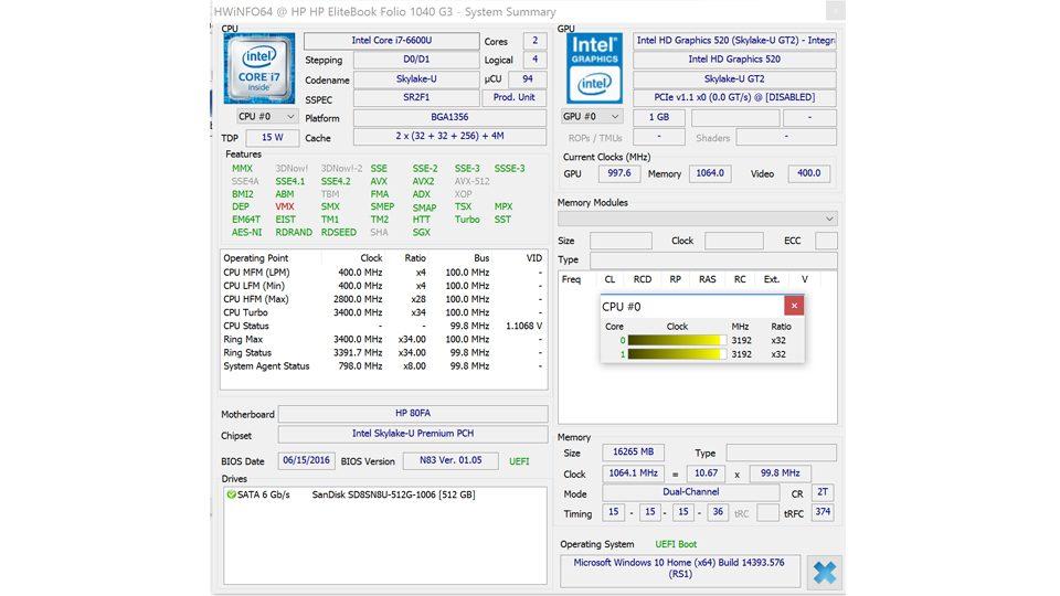 HP-EliteBook-1040-G3-Z2U95ES—Hardware_6
