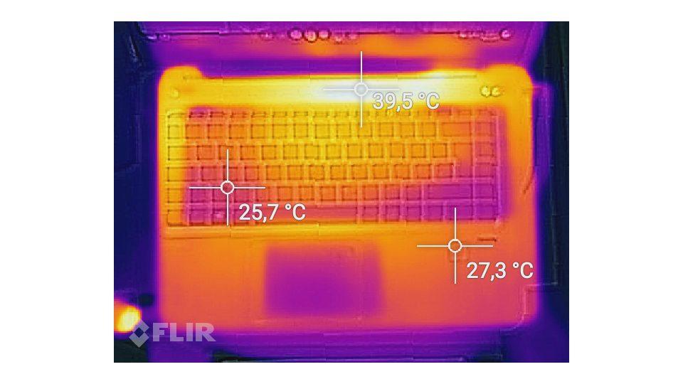 HP-EliteBook-1040-G3-Z2U95ES—Hitze-1