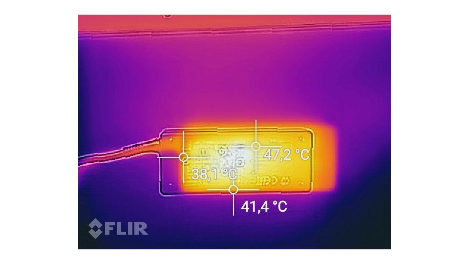 HP-EliteBook-1040-G3-Z2U95ES—Hitze-4
