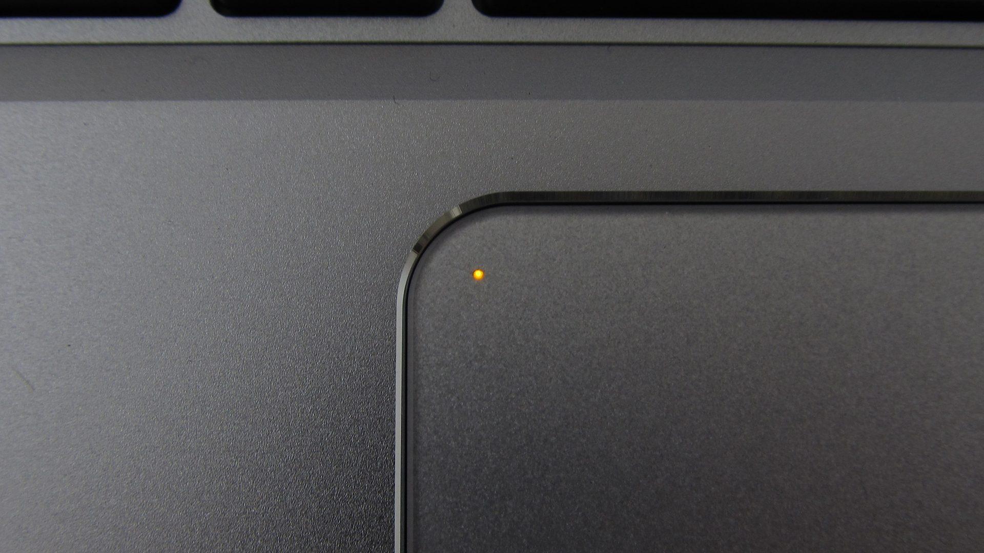 HP-EliteBook-1040-G3-Z2U95ES-Tastatur-3
