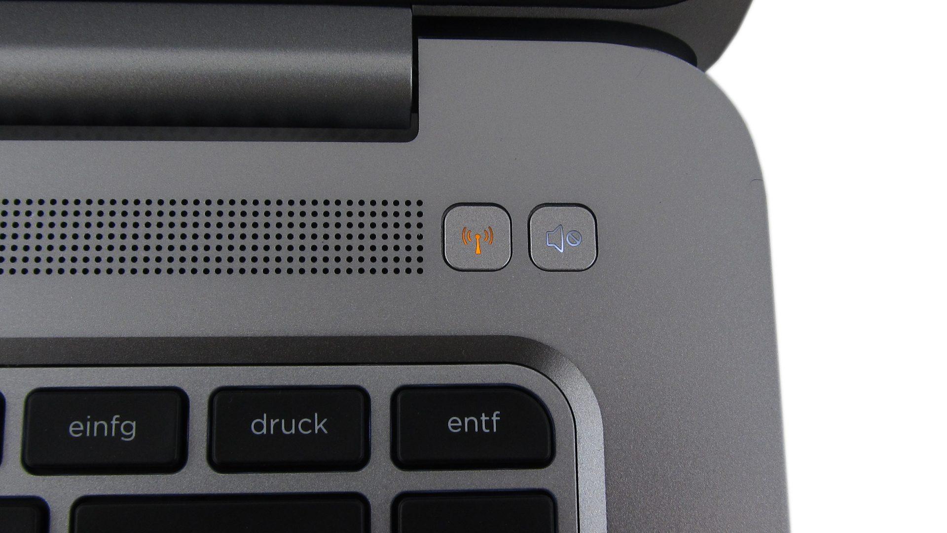 HP-EliteBook-1040-G3-Z2U95ES-Tastatur-4