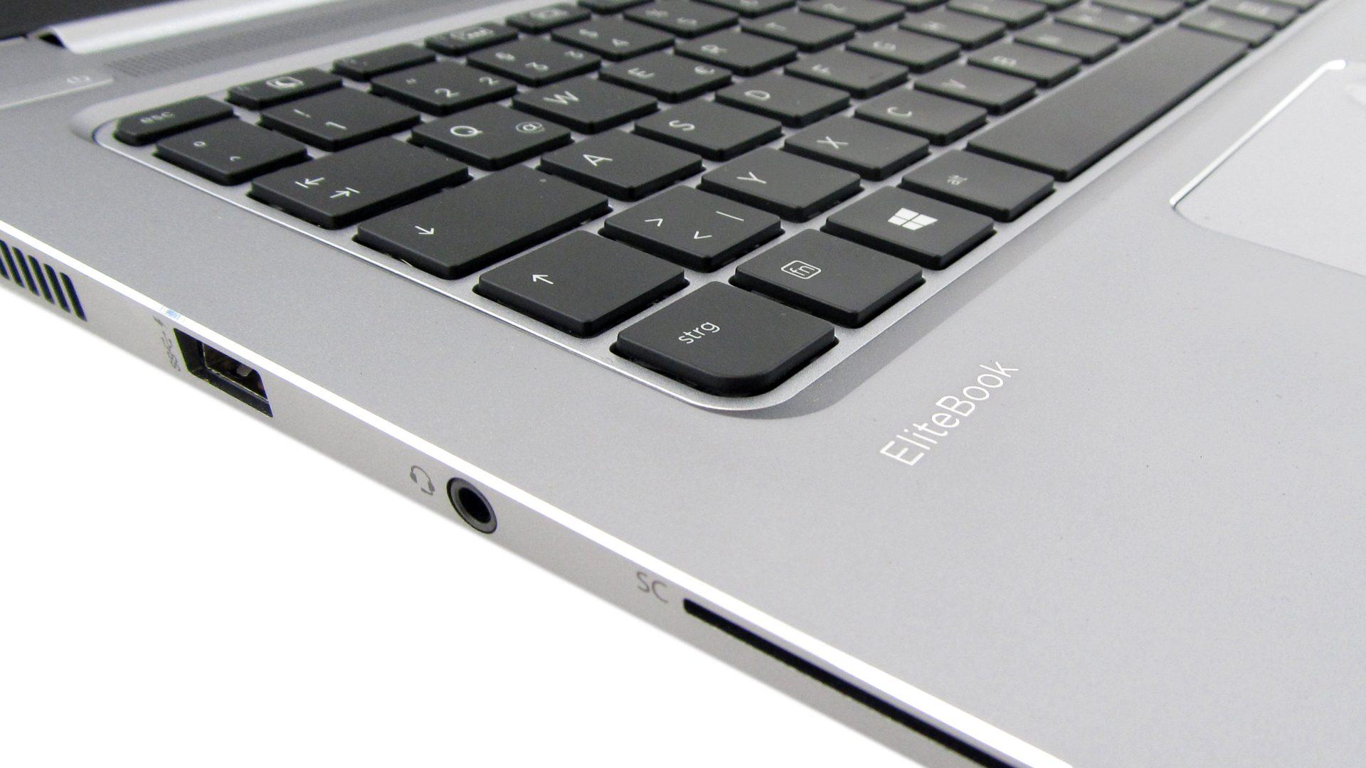 HP-EliteBook-1040-G3-Z2U95ES-Tastatur-5