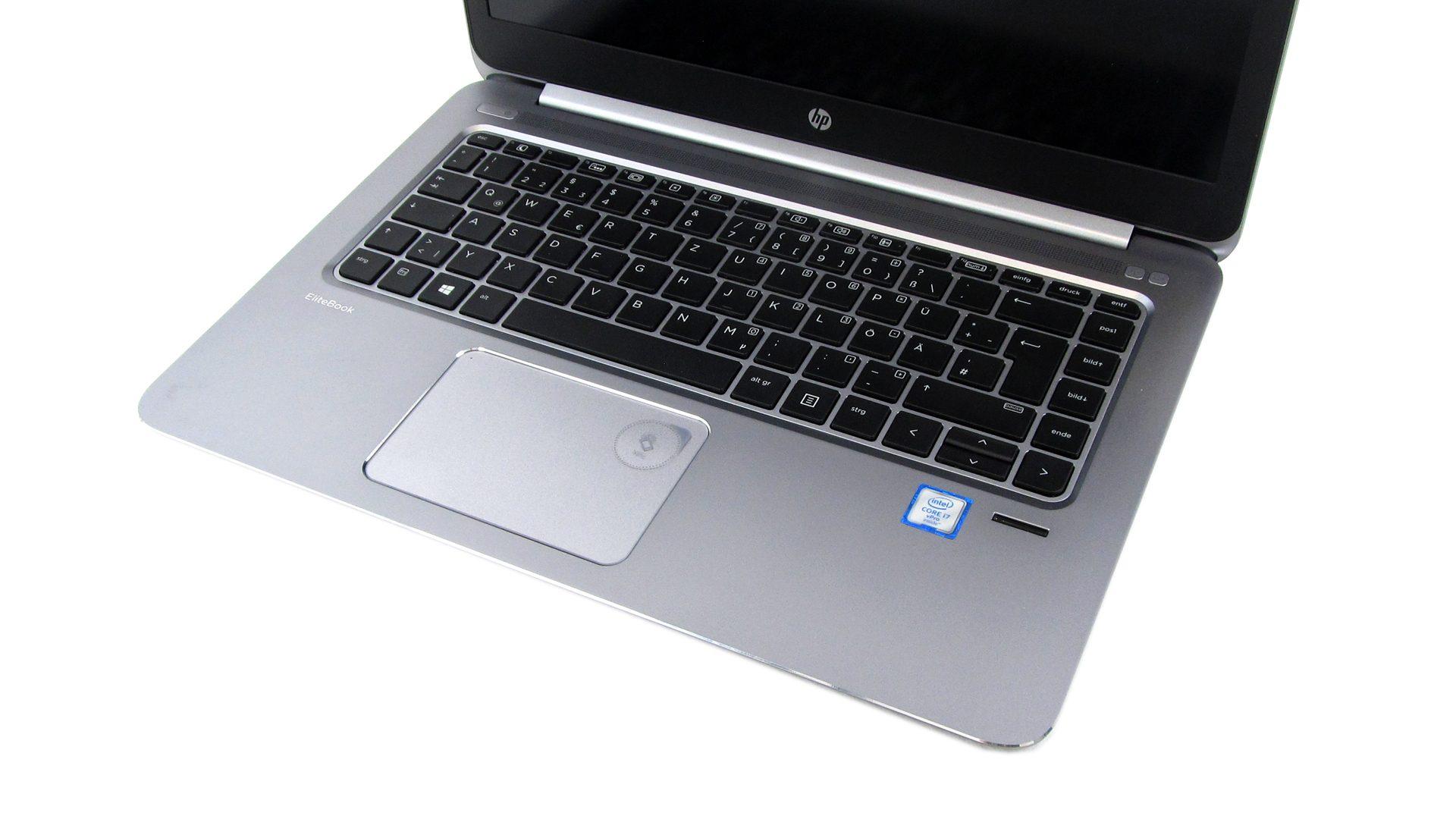 HP-EliteBook-1040-G3-Z2U95ES-Tastatur-7