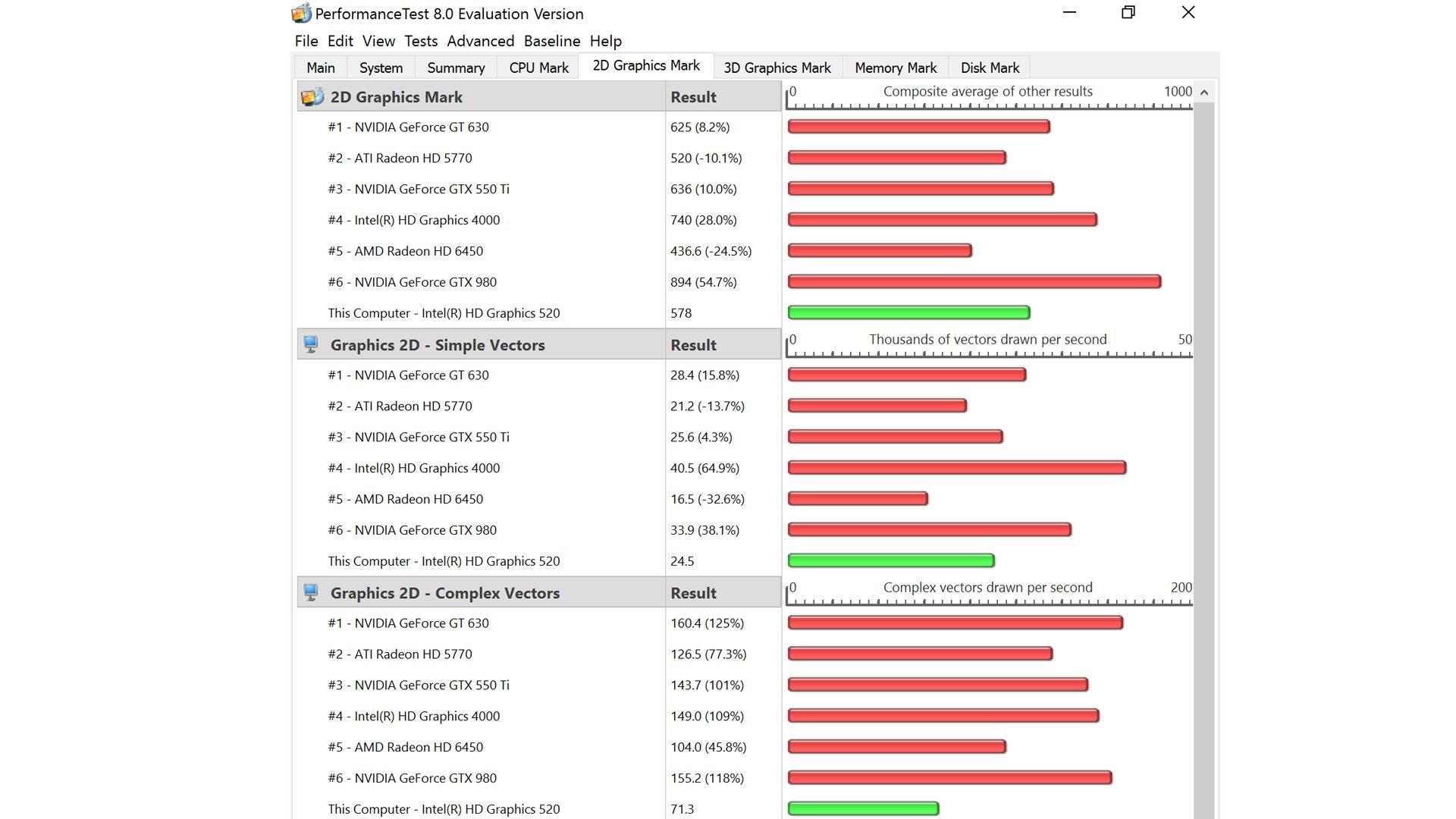 HP-EliteBook-1040-G3-Z2U95ES—Vergleich_3