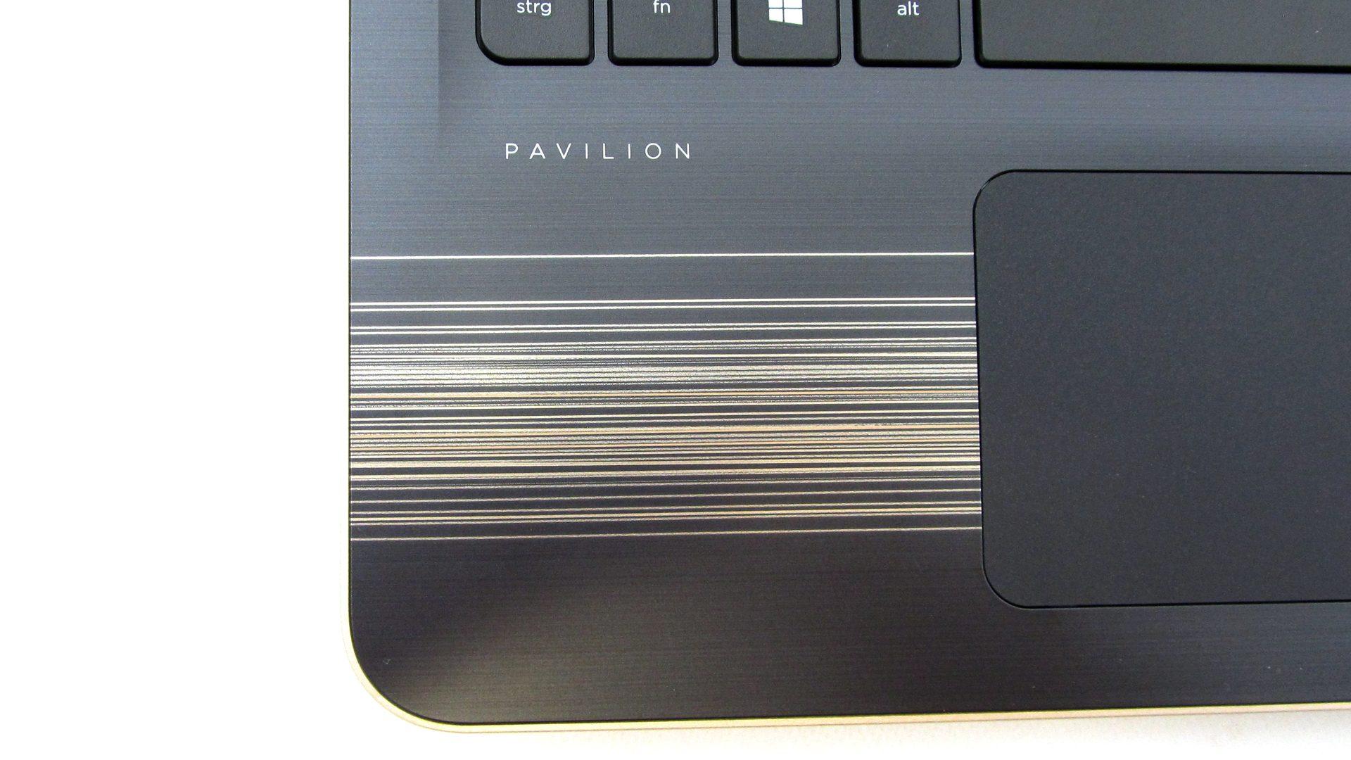 HP-Pavilion-15-au013ng-tastatur_2