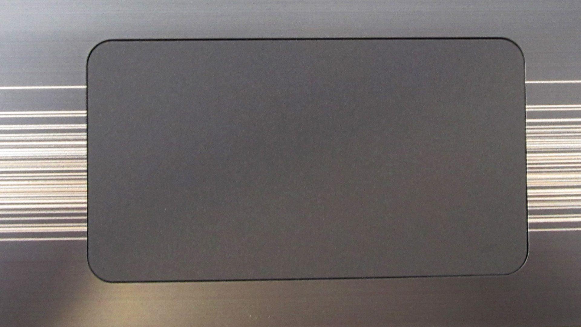 HP-Pavilion-15-au013ng-tastatur_3