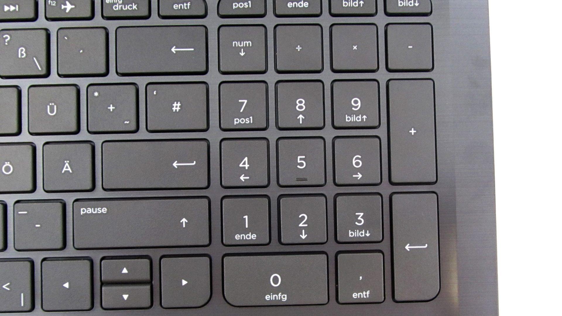 HP-Pavilion-15-au013ng-tastatur_4