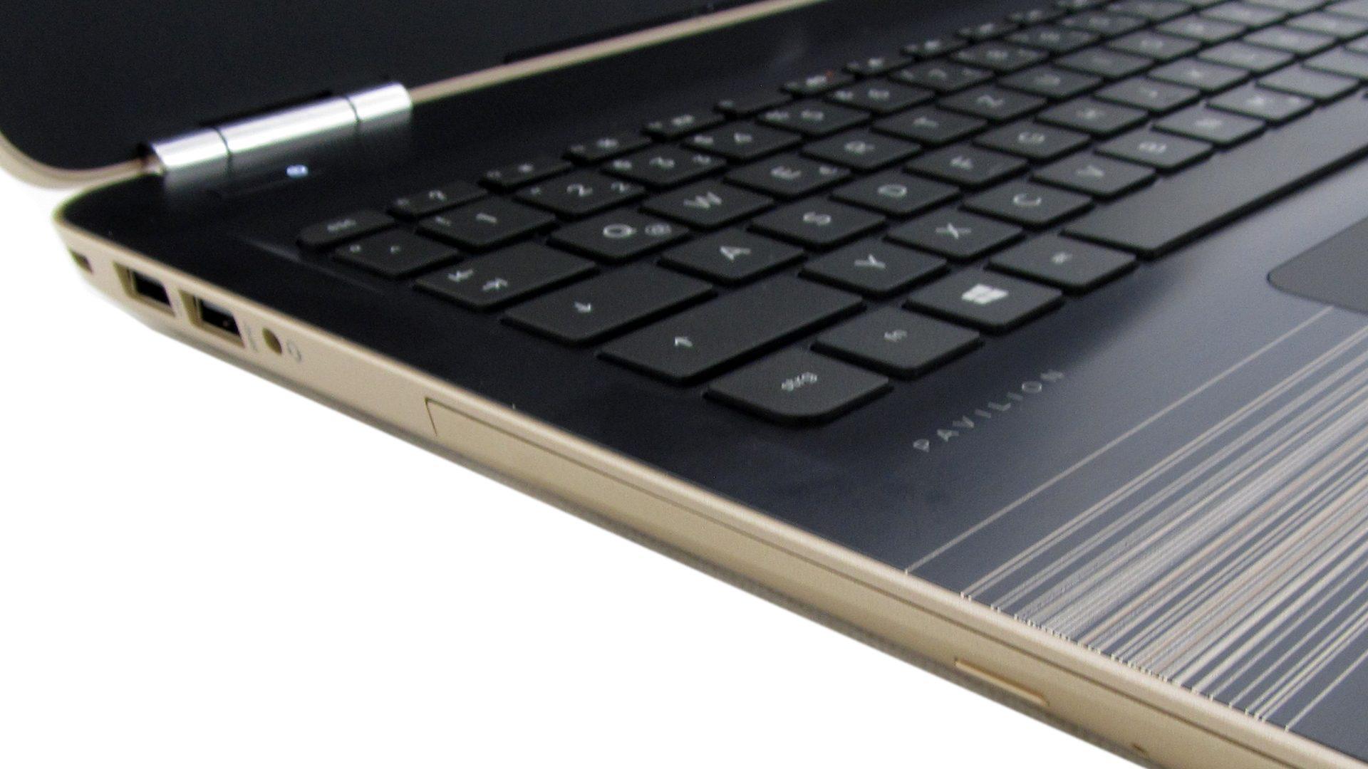 HP-Pavilion-15-au013ng-tastatur_5