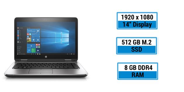 HP ProBook 640 G2 Y3B42ES_1