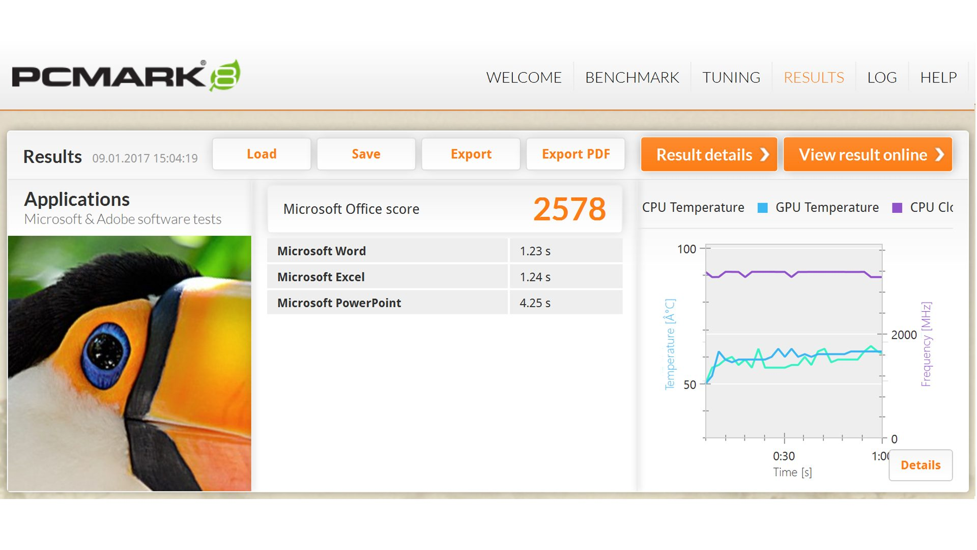 HP-Spectre-x360-OLED-13-4203ng-Benchmark_4