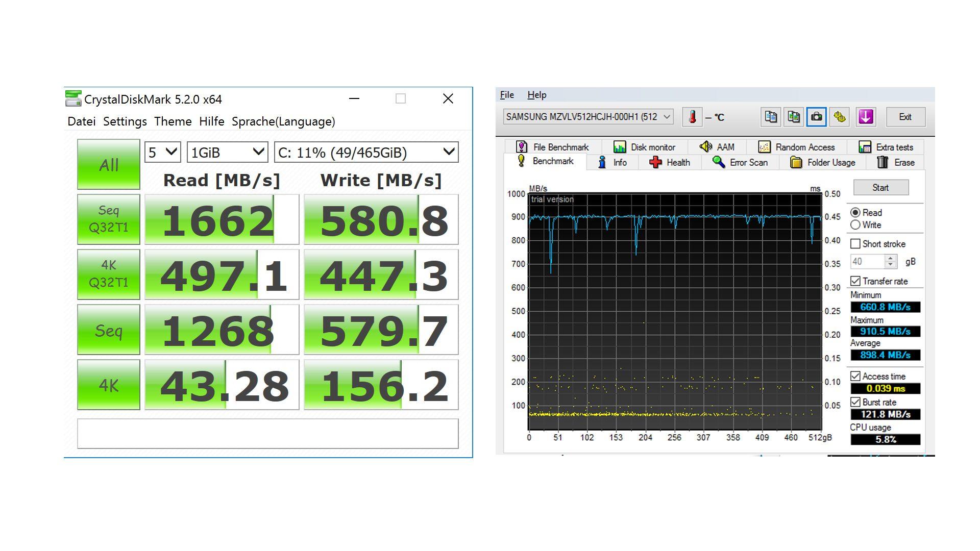 HP-Spectre-x360-OLED-13-4203ng-Benchmark_7