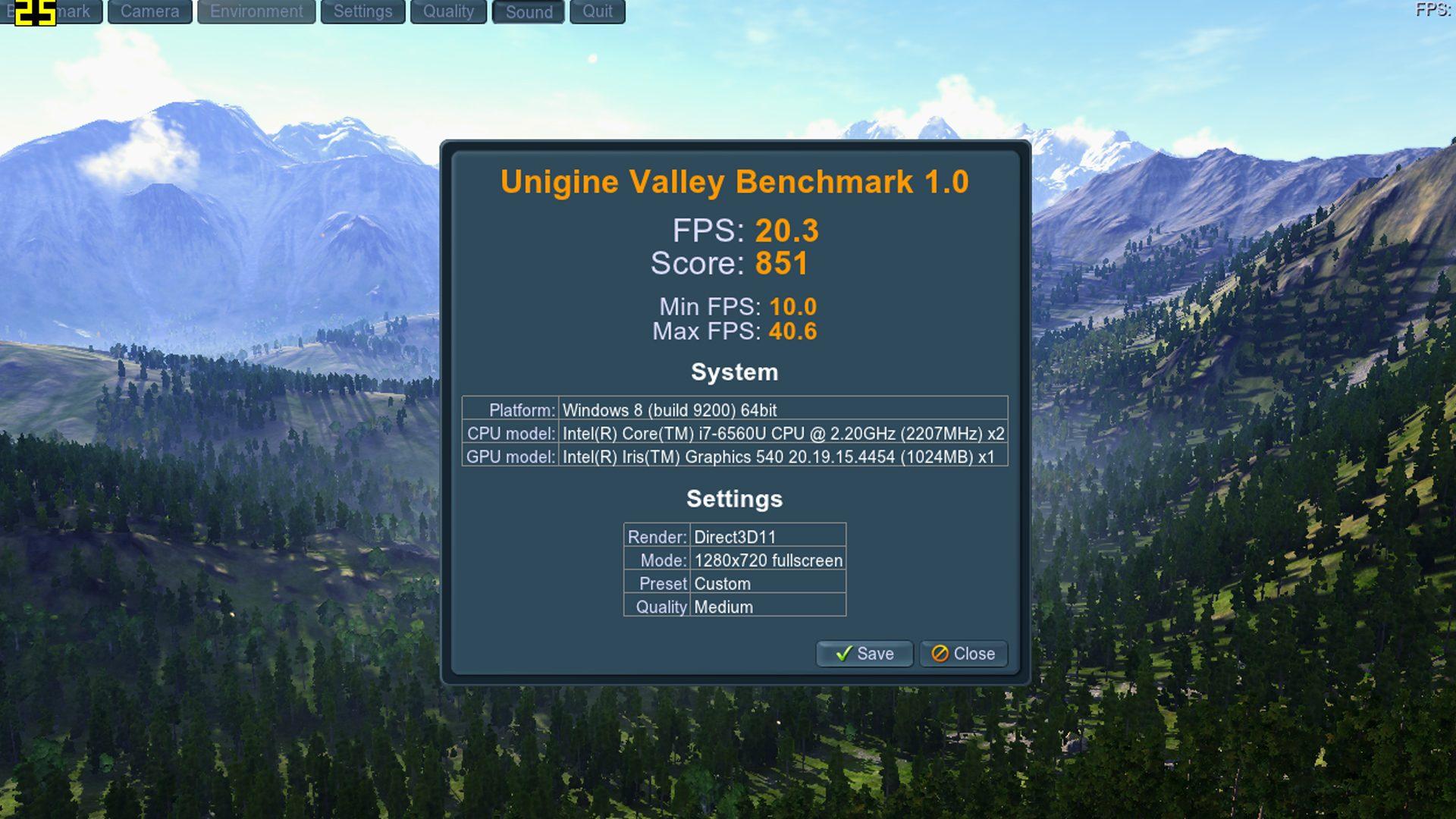 HP-Spectre-x360-OLED-13-4203ng-Grafik_1