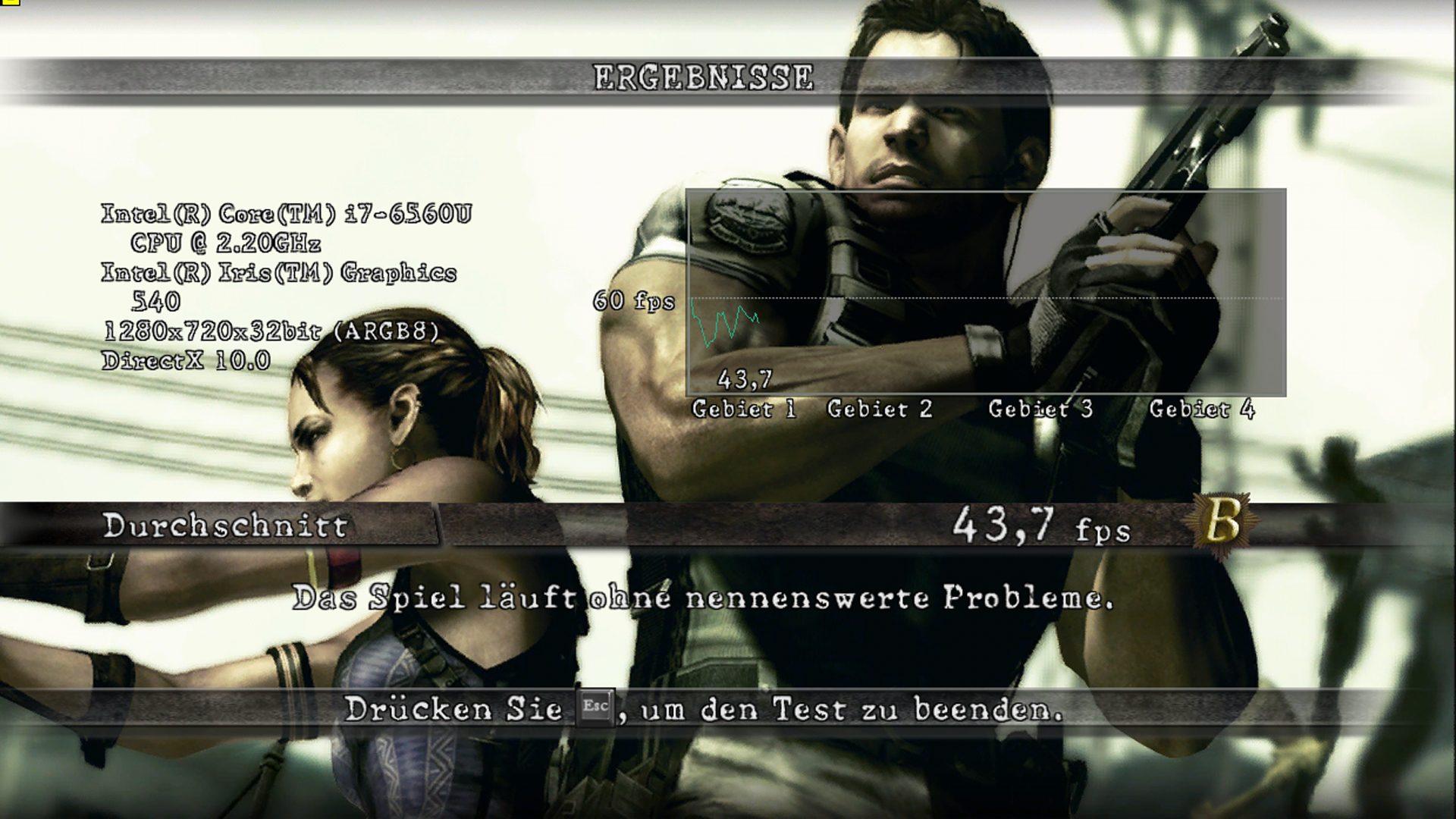 HP-Spectre-x360-OLED-13-4203ng-Grafik_3