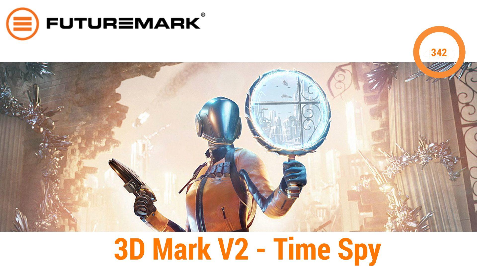 HP-Spectre-x360-OLED-13-4203ng-Grafik_5