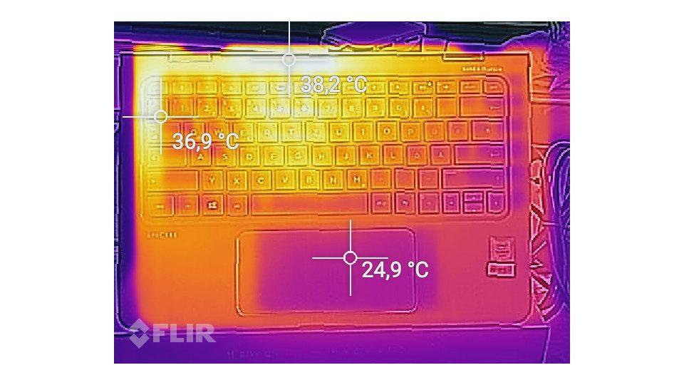 HP-Spectre-x360-OLED-13-4203ng-Hitze_1