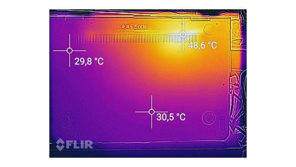 HP-Spectre-x360-OLED-13-4203ng-Hitze_2