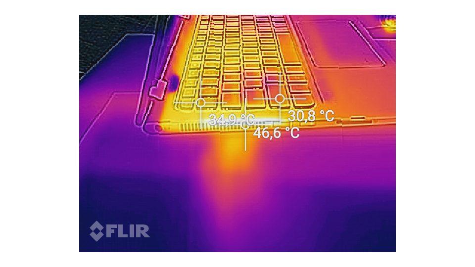 HP-Spectre-x360-OLED-13-4203ng-Hitze_3