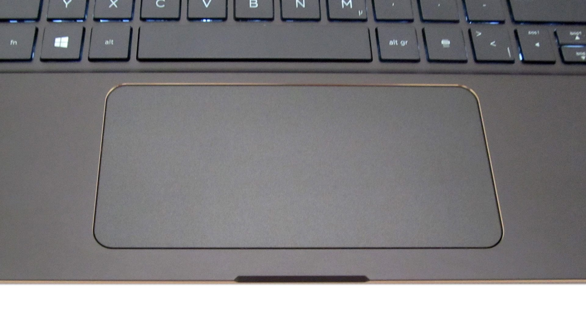 HP_Spectre_OLED-Tastatur_2