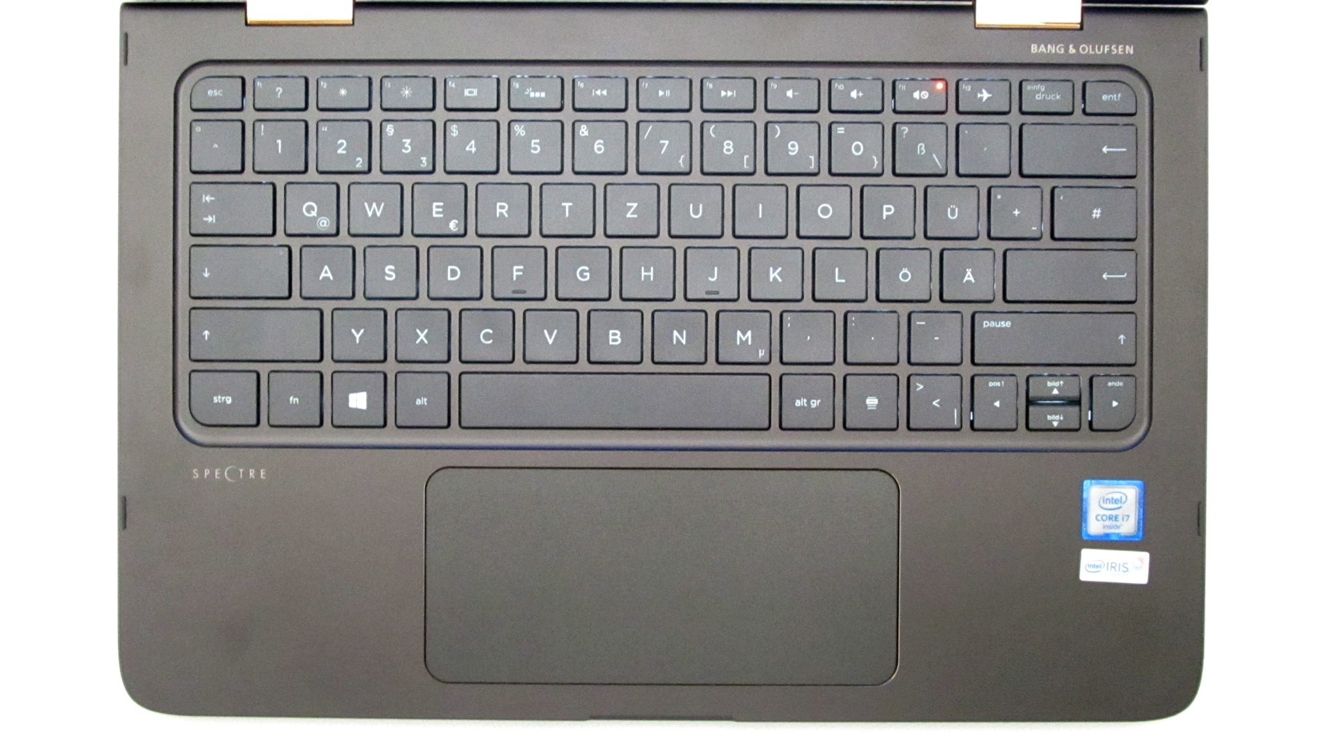 HP_Spectre_OLED-Tastatur_6