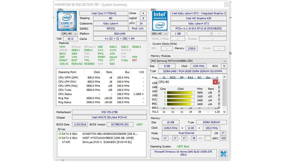 MSI_NB_GE72_Apache_Hardware_1