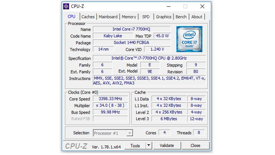 MSI_NB_GE72_Apache_Hardware_2