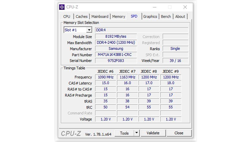 MSI_NB_GE72_Apache_Hardware_5